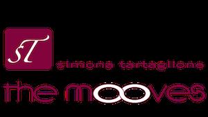 Simona Tartaglione Logo